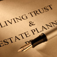 Pennsylvania Estate Planning